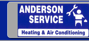 Anderson Air Conditioning